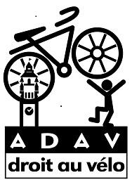 adav_logo