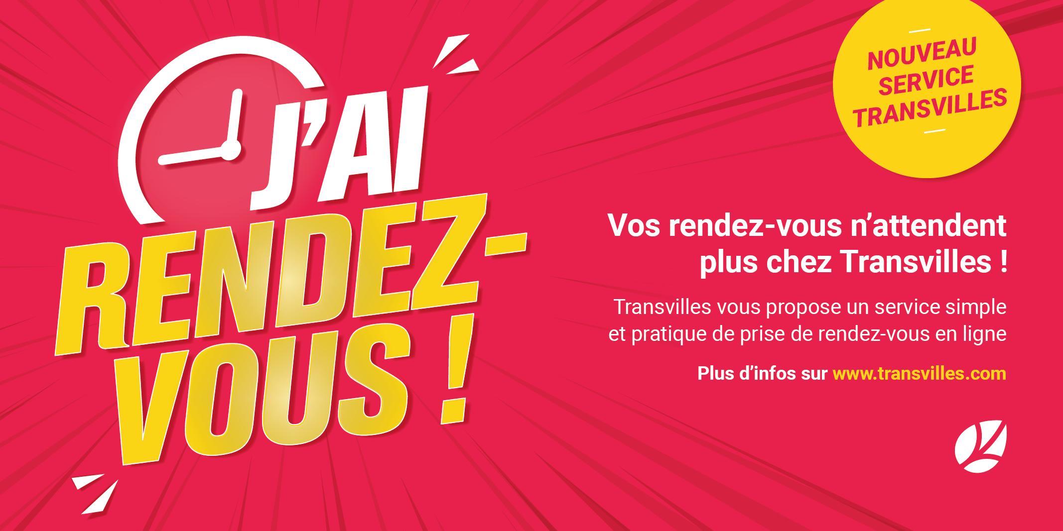 J_ai_rendez_vous_Banniere_Transvilles