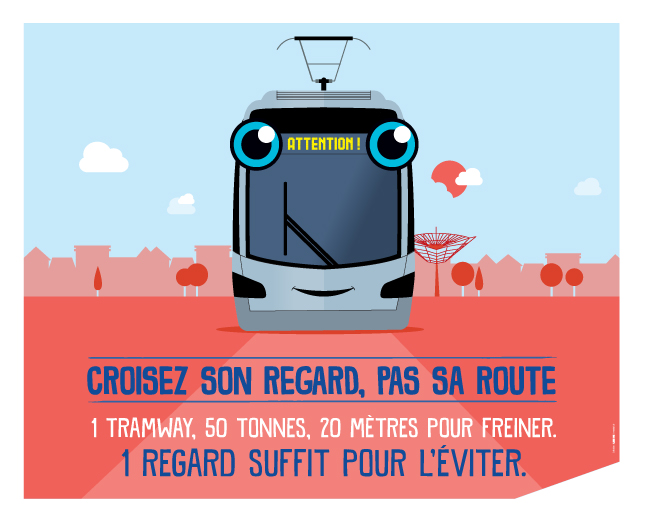 securite tram facebook