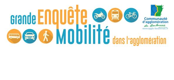 enquete_mobilite_boulonnais