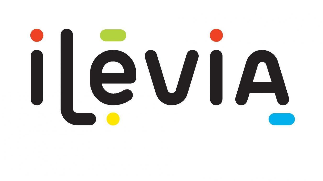 Ilevia