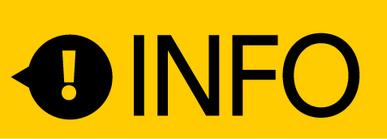info transpole