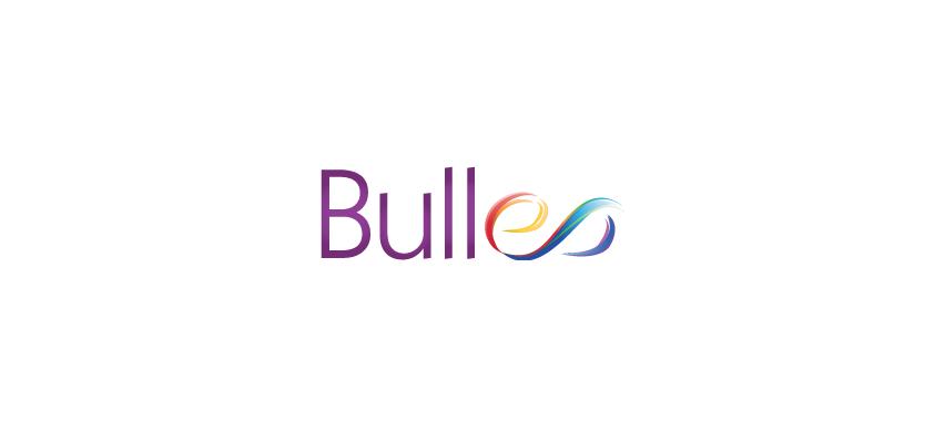 logo-bulles
