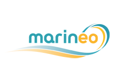 Reseau MARINEO
