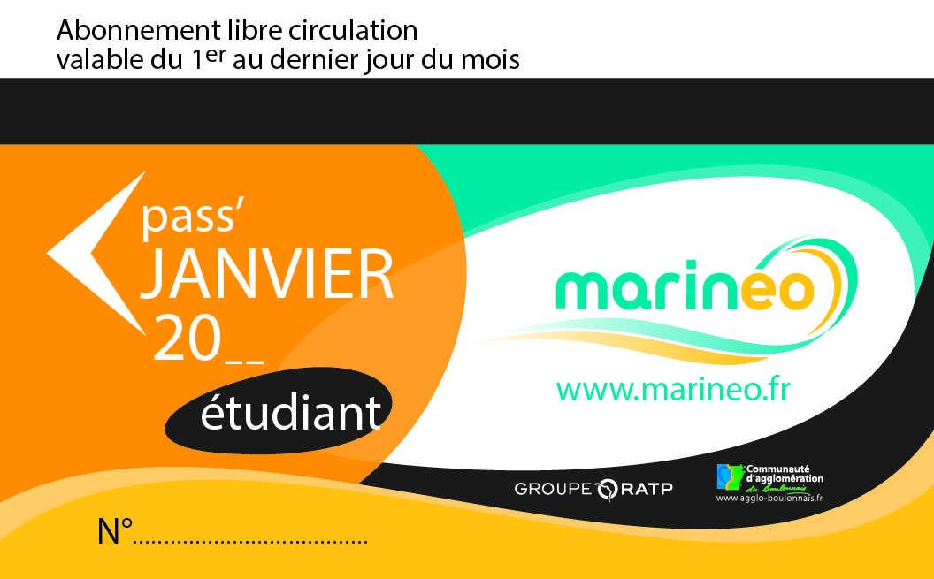 pass_etudes_marineo