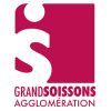Grand Soissons Agglomération