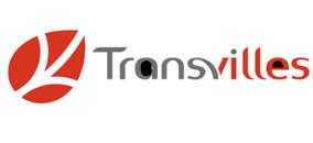 Transvilles (SIMOUV)